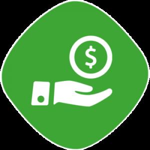 Pol ticas de pagamento loja procana for Limite pagamento contanti 2017